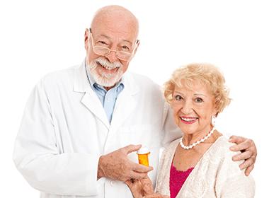 Na aposentadoria também é hora de empreender