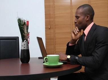 6 dicas para fazer uma entrevista de trabalho por videoconferência