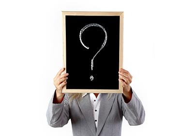 Qual seu maior defeito? Candidato a emprego deve ser sincero ao responder?