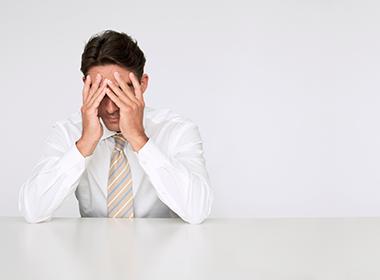7 Passos para arruinar uma entrevista