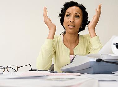 Veja 10 erros de empreendedores iniciantes e saiba como evitá-los