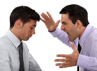 16 atitudes de candidatos que podem irritar recrutadores