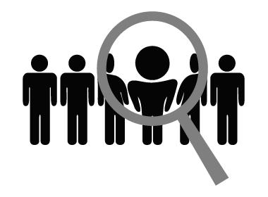 O que os Recrutadores Observam Durante a Dinâmica de Grupo?