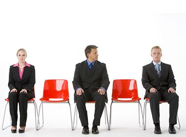 6 dicas essenciais para se dar bem na dinâmica de grupo