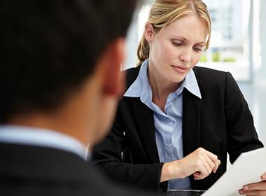 5 perguntas que você precisa saber responder na entrevista