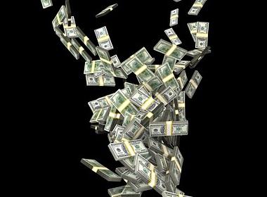 17 cursos grátis para aprender sobre finanças e onde investir seu dinheiro