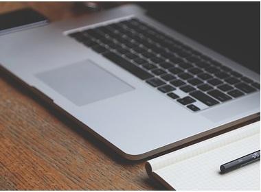 8 Dicas para escrever bem seus e-mails corporativos