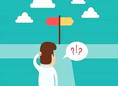 Aconselhamento de Carreira: quando buscar?