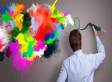 Criando um ambiente de trabalho criativo