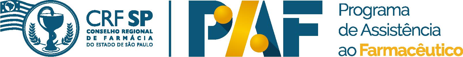 PAF-Programa de Assistência ao Farmacêutico